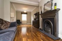house for sale in Havering Street, London...