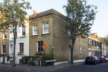 5 bed home in Chisenhale Road, Bow...
