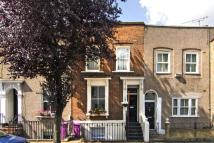 Flat to rent in Ellesmere Road, Bow...