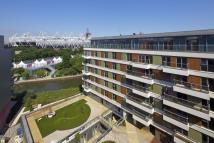 2 bed Flat to rent in Wick Lane, Bow, London...