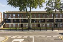 3 bed Flat in Sabella Court...