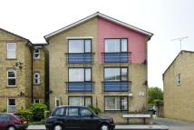 1 bedroom property to rent in Vera Court...