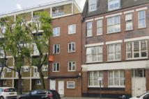 1 bedroom Flat for sale in Carmonlaw House...