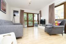 2 bedroom Flat in Barchester Street...
