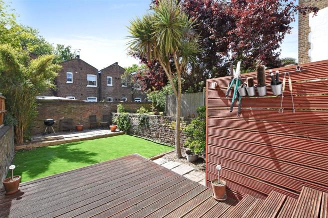 Garden View2-