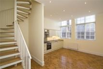 new Flat for sale in Tutelage Court...
