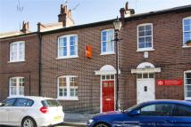 2 bedroom home for sale in Globe Road, London, E2