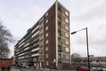 Flat for sale in Redbourne House...