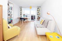 Flat for sale in Perley House...