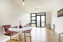 1 bed Flat for sale in Maltings Close, Bow...