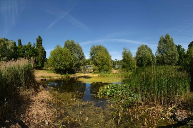 Mile End Park View2.