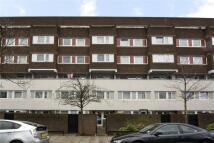 Stileman House Flat to rent