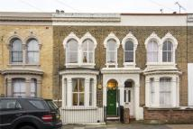 property in Strahan Road, Bow...