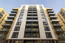 Regalia Point new Flat for sale