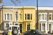 Medway Road house for sale