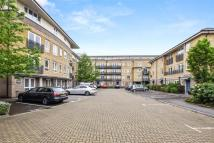 2 bed Flat for sale in Rosegate House...