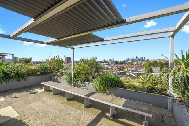Terrace View2