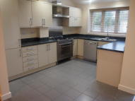 4 bed Detached house to rent in Wellhouse Avenue...