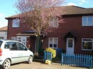 2 bed Terraced home to rent in Clearwater, Colchester...