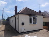 Detached Bungalow to rent in Fairhaven Avenue...