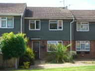 Terraced property in Grays Close, West Mersea...