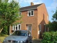 3 bed Detached house to rent in King Charles Road...