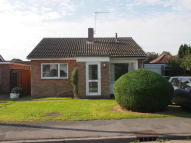 2 bedroom Detached Bungalow in Frere Way, Fingringhoe...