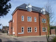 Ground Flat to rent in Allingham Court...