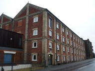 Apartment in The Quayside Maltings...