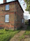 2 bed Cottage to rent in Malting Road, Peldon, CO5