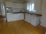 3 bedroom Chalet to rent in Meadow Lane, West Mersea...