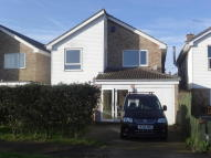 4 bed Detached home to rent in Brickhouse Close...