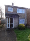 3 bedroom Detached property in Reymead Close...