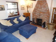 2 bed Cottage in Layer Road, Abberton, CO5