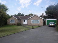 Detached Bungalow in Blackwater Drive...