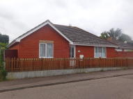 2 bedroom Detached Bungalow in Rushmere Close...