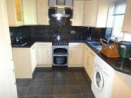 2 bedroom Terraced home to rent in CHATSWORTH ROAD...