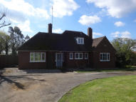 4 bedroom Detached property in Lower Road, CO5