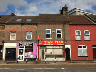 property to rent in Old Bedford Road,