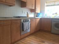 2 bedroom Apartment in The Wickets, Luton...