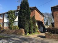 Ground Maisonette for sale in London Road, Dunstable...