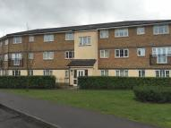 Ground Flat for sale in Kiln Way, Dunstable...
