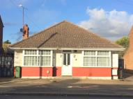 3 bed Detached Bungalow to rent in Wingate Road, Leagrave...