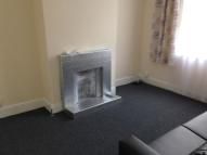 Terraced home in Ridgeway Road, Luton, LU2