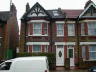 House Share in Havelock Road, Luton, LU2