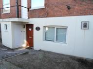 property to rent in Halimote Road,