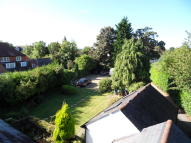 1 bedroom Flat to rent in Church Lane East...