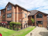 1 bed Flat in EAST STATION ROAD...