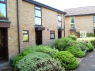2 bed Terraced home to rent in MAPLE CLOSE, Ash Vale...