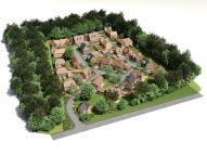 3 bed new home in Billingshurst